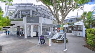 Lot 24/18 Hastings Street Noosa Heads QLD 4567