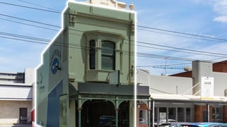81 Sydney Road Brunswick VIC 3056