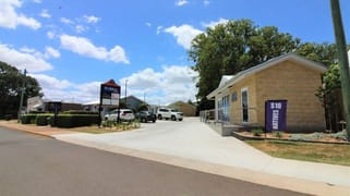 1/10517 New England  Highway Highfields QLD 4352