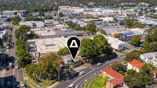 3 and 4/40 Roger Street Brookvale NSW 2100