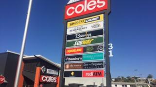 Shop 16/31-45 Eyre Street North Ward QLD 4810