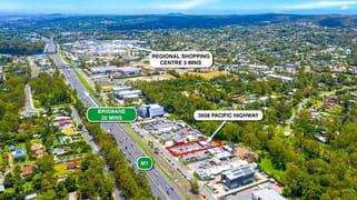 3938 Pacific Highway Loganholme QLD 4129