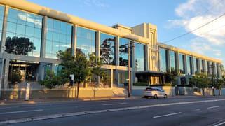 401/32 Pacific Highway Artarmon NSW 2064