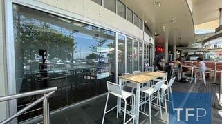 Shop 1/110 Marine Parade Coolangatta QLD 4225