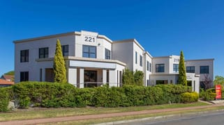 219-221 Canning Highway South Perth WA 6151