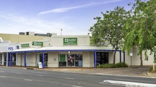 199 Henley Beach Road Mile End SA 5031