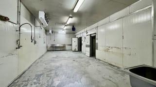 Unit 1/22 Babdoyle Street Loganholme QLD 4129