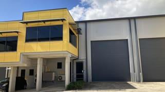 5/1472 Boundary Road Wacol QLD 4076