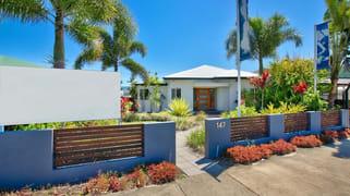 147 Martyn Street Parramatta Park QLD 4870