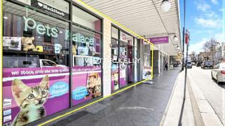 King Street Newtown NSW 2042