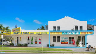 Shop 6 79 Davidson Street Port Douglas QLD 4877