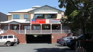 A/80 King St Caboolture QLD 4510