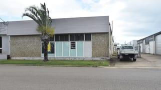 Unit 3/34 Punari Street Currajong QLD 4812