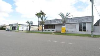 30-32 Punari Street Currajong QLD 4812