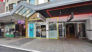 110 Spring St Bondi Junction NSW 2022