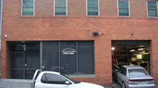 1 Ross Street South Melbourne VIC 3205