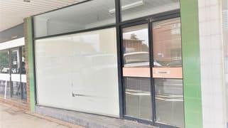 10 Kurrajong  Avenue Leeton NSW 2705