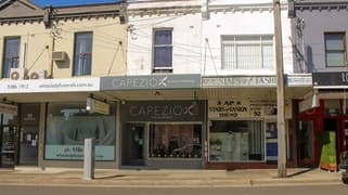 90 Bronte Road Bondi Junction NSW 2022
