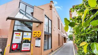 59 Pennington Terrace North Adelaide SA 5006