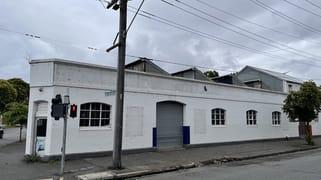 25A Crockford Street Port Melbourne VIC 3207