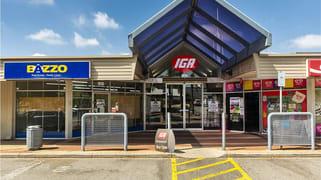 Shops 9, 45 & pt shop 1/225 Illawarra Crescent Ballajura WA 6066