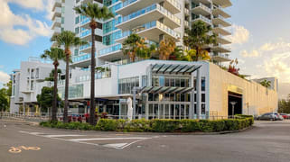 1/1-7 Duporth Avenue Maroochydore QLD 4558