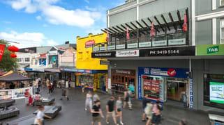 426 Victoria Avenue Chatswood NSW 2067