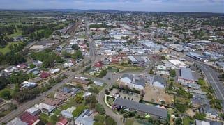 17 Fenwick Crescent Goulburn NSW 2580