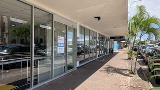 163 Bolsover Street Rockhampton City QLD 4700