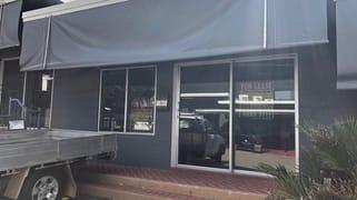 Shop 8/9-11 Normanby Street Yeppoon QLD 4703