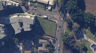 39 - 43 Hassall Street Parramatta NSW 2150