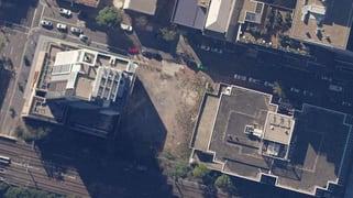 33 - 35 Hunter Street Parramatta NSW 2150