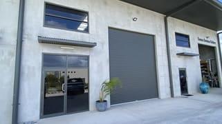 5/4 Vision Court Noosaville QLD 4566