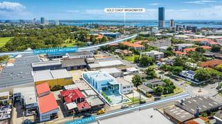 49 & 8/51 Johnston Street Southport QLD 4215