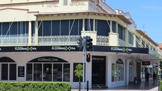 4-5/113 Balo Street Moree NSW 2400