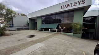 7 Harvton Street Stafford QLD 4053