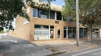 3 & 4/92 Blackwall Road Woy Woy NSW 2256