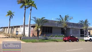 34 Punari Street Currajong QLD 4812
