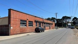 Unit 1/213 Sunshine Road Tottenham VIC 3012