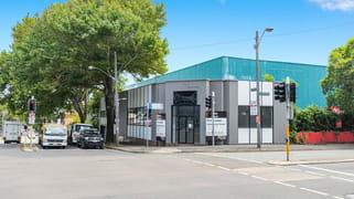 310 Botany Road Alexandria NSW 2015