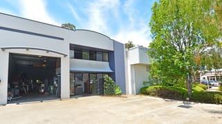 Unit 1/4 Robert Street Kunda Park QLD 4556