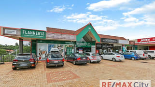191 Moggill Road Taringa QLD 4068
