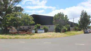 25 Carroll Street Wilsonton QLD 4350