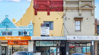 304 Darling Street Balmain NSW 2041