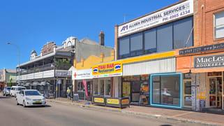 67 Beaumont Street Hamilton NSW 2303