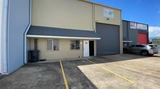 10/16 Collinsvale Street Rocklea QLD 4106
