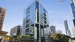 340 Adelaide Street Brisbane City QLD 4000