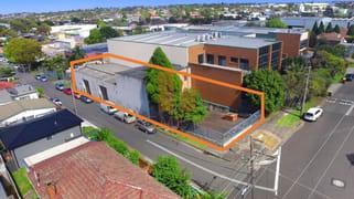 Warehouse/80 Benaroon Road Lakemba NSW 2195