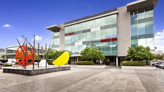 Suite 17/Building 3, 195 Wellington Road Clayton VIC 3168