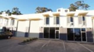 11/15 Corporate Place Browns Plains QLD 4118